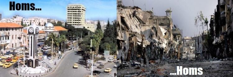 Syria_BeforeAndAfter